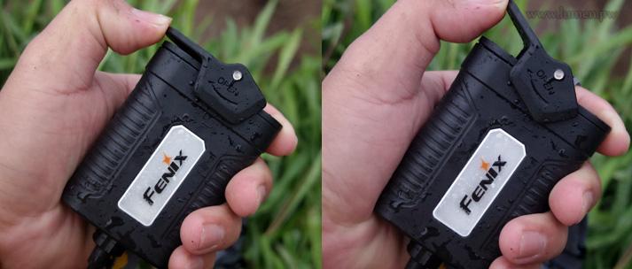 fenix-hp05-battery-case.jpg