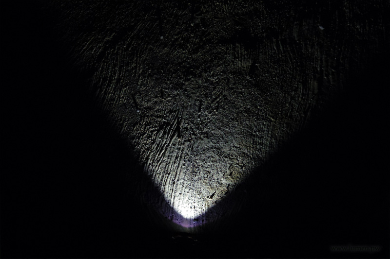 fenix-hp05-beam-profil.jpg
